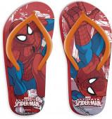 Chinelos Praia Spiderman Ultimate