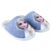 Chinelos Quarto Elsa Frozen 2