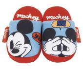 Chinelos Quarto Mickey Disney