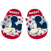 Chinelos Quarto Mickey