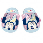 Chinelos Quarto Minnie Marshmallow