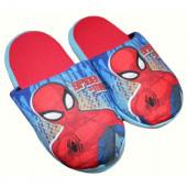 Chinelos Spiderman Marvel
