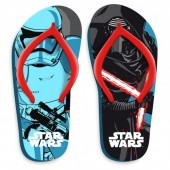 Chinelos Star Wars Flip-Flop