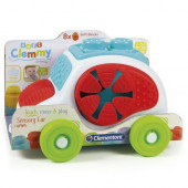 Clemmy Baby - Carro Sensorial