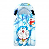 Cochao Insuflavel Doraemon