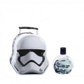 Coffret Star Wars 100ml