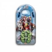 Colchão Surf Marvel Avengers