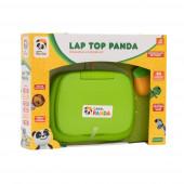 Computador Panda
