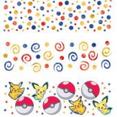 Confetti Pokémon