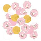 Confettis Princess For a Day 14g