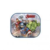 Conjunto 2 Parasóis Avengers