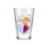 Conjunto 3 copos Cristal Frozen