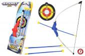 Conjunto Arco e Flechas 93cm