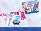Conjunto Cozinha Frozen