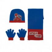 Conjunto Inverno Spiderman