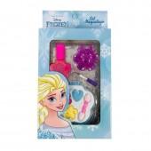 Conjunto Maquilhagem Frozen - modelo 1