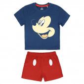 Conjunto Mickey 2 peças