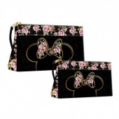 Conjunto necessaire Disney Minnie Bliss
