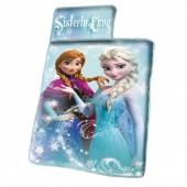 Conjunto para Sesta NapMat Frozen Disney - Sortido