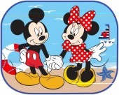 Conjunto Parasol da Minnie e Mickey