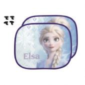 Conjunto Parasol Elsa Frozen 2