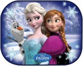 Conjunto Parasol irmãs Frozen
