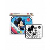 Conjunto Parasol Mickey 28