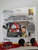 Conjunto Parasol Mickey 90 Anos