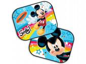 Conjunto Parasol Mickey Smile