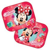 Conjunto Parasol Minnie With Love