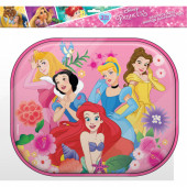 Conjunto Parasol Princesas Disney