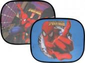 Conjunto Parasol Spiderman Marvel
