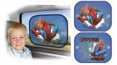 Conjunto Parasol Spiderman Sense
