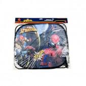 Conjunto Parasol Spiderman Thwip