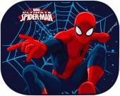 Conjunto Parasol Spiderman