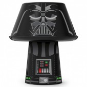 Conjunto Pequeno Almoço Star Wars Darth Vader