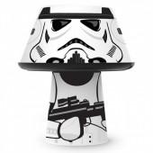 Conjunto Pequeno Almoço Star Wars Stormtrooper