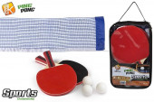 Conjunto Ping Pong
