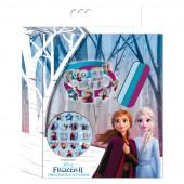 Conjunto Pulseiras Frozen 2