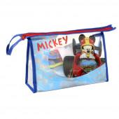 Conjunto Toillete Mickey