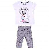 Conjunto Verão Minnie Lucky Star