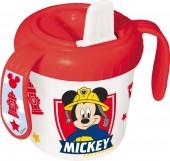 Copo de entretenimento 250ml de Mickey-To The Rescue