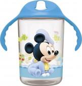 Copo de entretenimento de Mickey Mouse