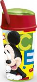 Copo Dupla Função Mickey