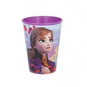 Copo Frozen 2 260ml