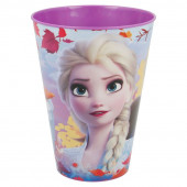 Copo Frozen 2 430ml
