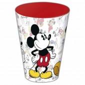 Copo Mickey Disney 430ml