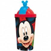 Copo Mickey Mouse Fun