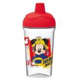 Copo Mickey para bebé 295ml - To The Rescue