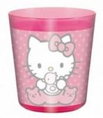 Copo Microondas Hello Kitty Baby